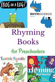 best 25 rhyme book ideas on pinterest rhyming activities