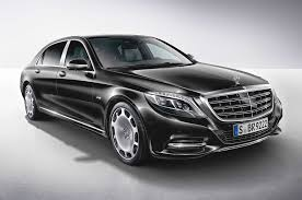 2016 mercedes benz s class s 500 maybach price release date