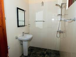 Small Home Bathroom Design Size Bathrooms Small Dark