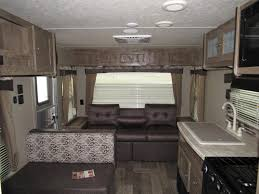 Puma Rv Floor Plans by 2018 Palomino Puma Xle 25rsc Travel Trailer Owatonna Mn Noble Rv