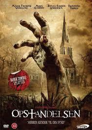 Opstandelsen (2011)