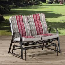 Pagoda Outdoor Furniture - best 25 rattan garden furniture sale ideas on pinterest rattan