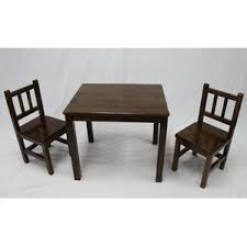 Patio Table And Chair Sets Kids U0027 Table And Chairs