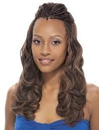 yaki pony hair styles 5 stunning long black braided hairstyles for bridesmaid hair