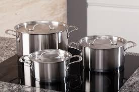 Kitchen Materials What Are The Best Stainless Steel Kitchen Utensils Ebay