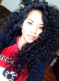 black friday hair weave sales 16 fascinating asian hairstyles asian hairstyles long curly