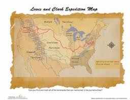 the 25 best lewis and clark ideas on pinterest westward