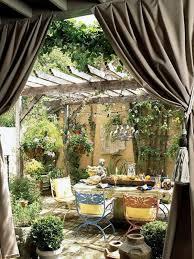 Garden Shelter Ideas Shelters Small Garden Ideas 13 Cool Garden Shelter Ideas Snapshot