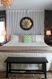 Moroccan Inspired Bedroom 47 Best Designs Images On Pinterest Moroccan Design Moroccan