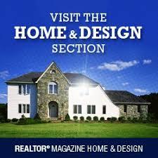 54 best design by color images on pinterest colors home ideas