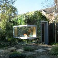 Garden Shed Designs  How To Build Your Garden Shed Cool Shed Design - Backyard sheds designs