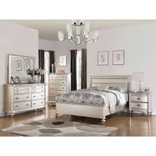 Ultra Modern Bedroom Furniture - modern bedroom sets shop the best deals for dec 2017 overstock com