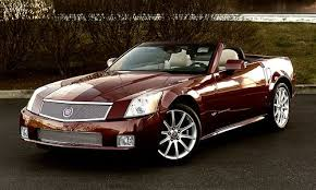2015 cadillac xlr price cadillac sports car the xlr coupe a s soul
