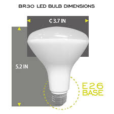 what kind of light bulb for recessed lighting top best 25 led recessed light bulbs ideas on pinterest concerning