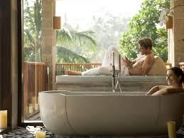 bathroom ideas nz astonishing outdoor bath magnificent bathroom nz indoor ideas