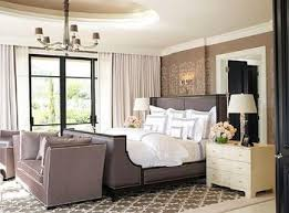 Wallpaper Design Ideas For Bedrooms What Are The Best Colors For Decorating A Bedroom