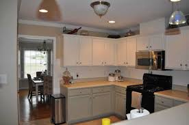 wainscoting backsplash kitchen wainscoting backsplash kitchen pictures diy white 2018 with