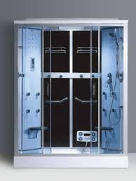 shower enclosure shower door shower room shower cubicle page 1