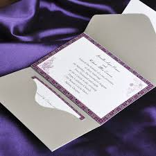 cheap wedding invitation sets affordable wedding invitation sets wedding invitations wedding