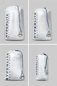 Wildfire Pod Tab by Large Cuben Fiber Ultralight Pod