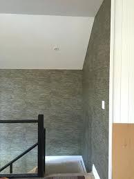 vinyl grasscloth wallpaper vinyl wallpaper installation wallpaper