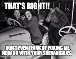 Meme Creator Upload - 110 best cool stuff images on pinterest funny things funny stuff