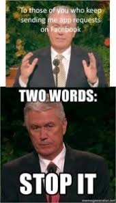 Anti Mormon Memes - 50 of the funniest mormon memes on the internet