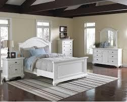 White Furniture Bedroom Decorating Furniture Bobs Furniture Bedroom Sets With Striped Rug On Wooden