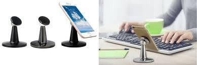 support telephone bureau accueil veopulse kits mains libres et supports de téléphone