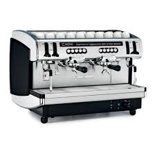 commercial espresso maker commercial professional coffee machines faema