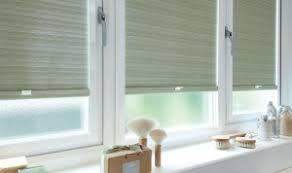 Shutters Vs Curtains Blinds U0026 Curtains In Cheshire U0026 Warrington Ph Blinds U0026 Curtains Ltd