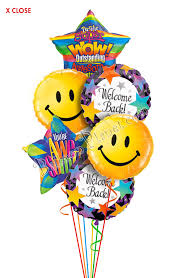 balloon delivery las vegas las vegas balloon delivery balloon decor by balloonplanet