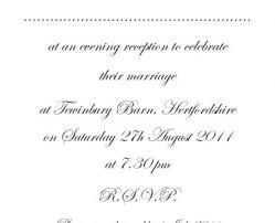 traditional wedding invitation wording traditional wedding invitation wording traditional wedding