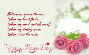 romantic quotes 10 best romantic rose day quotes for boyfriend wishes for him