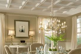dining room ceiling ideas simple dining room ceiling ideas for your small home remodel ideas