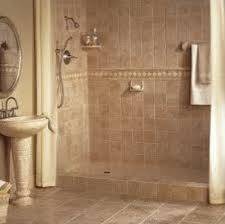Exellent Bathroom Tiles In Pakistan C On Decorating Ideas - Bathroom designs in pakistan