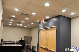 Ceiling Lights For Office Innovative Office Ceiling Light Fixtures Activeled Office Lighting