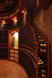 Cellar Ideas 118 Best Wine Cellar Decorations Images On Pinterest Wine