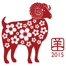 dinner silhouette sscaa cny dinner 2015 聖士提反舊生會羊年新春晚會 st stephen u0027s