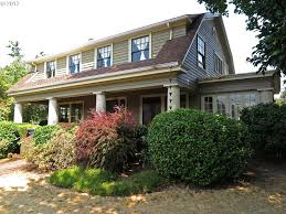 north portland real estate homes for sale in oregon