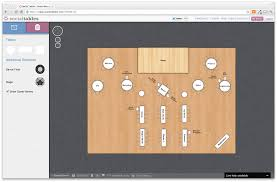 the floorplan designer socialtables com event planning software