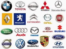 nissan car logo cool car emblems and names list all about car pictures hd with car