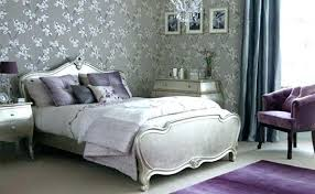 Silver Room Decor Silver And Purple Bedroom Silver And Purple Bedroom Ideas Silver