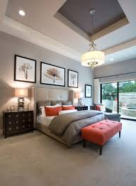 Best  Vaulted Ceiling Bedroom Ideas On Pinterest Grey Room - Ceiling bedroom design
