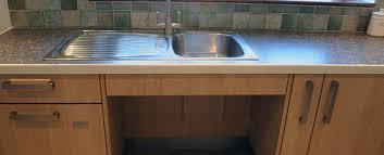 shallow kitchen sink shallow kitchen sinks shallow belfast sinks shallow ceramic sinks