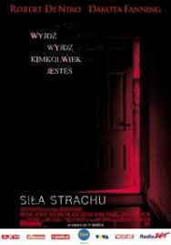 Seeking Zalukaj Siła Strachu Hide And Seek 2005 Lektor Filmy