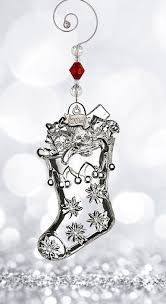 378 best ornaments images on glass fused glass and