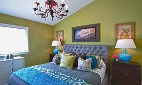 Bedroom Walls Design Ideas by Bedroom New Green Bedroom Walls Good Home Design Modern Under