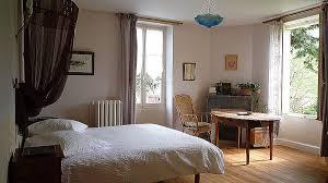 chambre d h es chambre d hote a quimper luxury beau chambres d h tes de charme