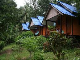 best price on koh mook had farang bungalow in trang reviews